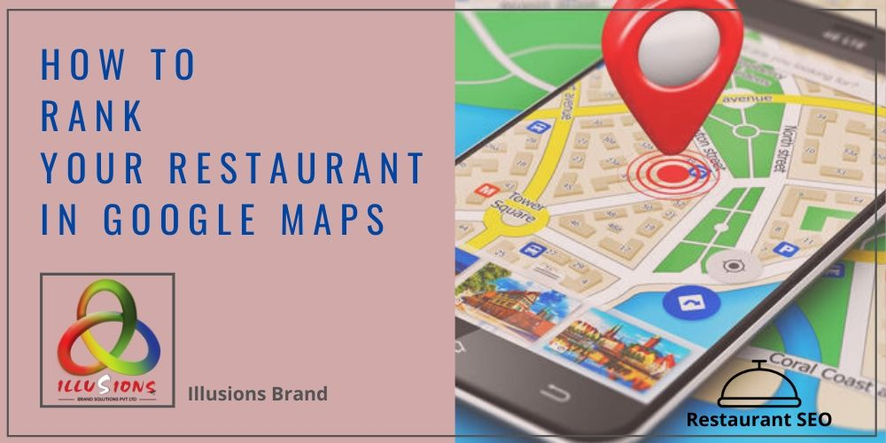 Restaurant SEO Strategy
