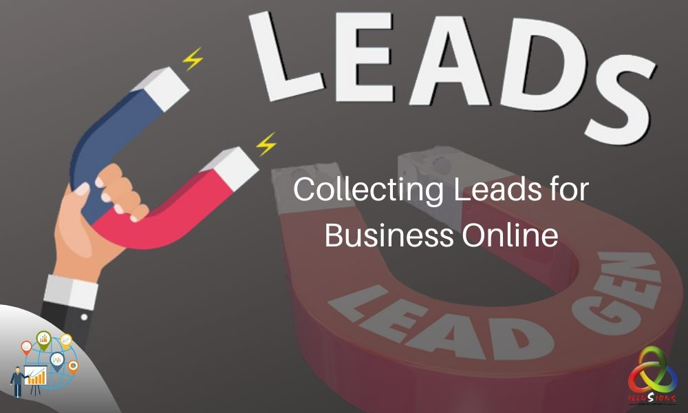 Leads for Business Online