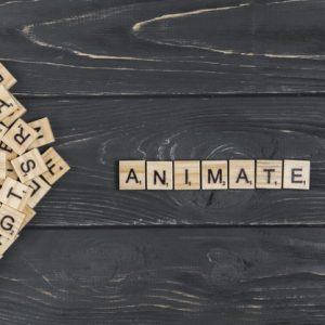 9 Uses of Animation in Various Industries