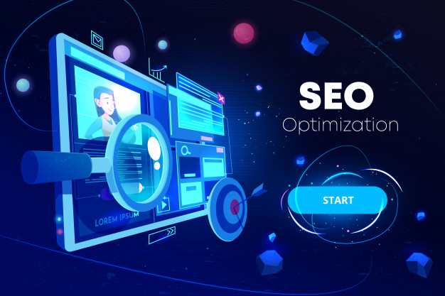 SEO Agency in Goregaon