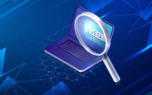 All You Need to Know About SEO Trends 2020